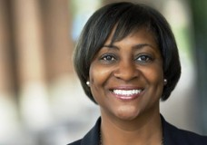 Embrace racial healing to change hearts and minds: A statement from La June Montgomery Tabron, president & CEO, W.K. Kellogg Foundation