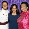 Proud And Persistent: The Black Women's Agenda, Inc. Celebrates 40th Anniversary