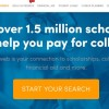 Fastweb commemorates Black History Month by highlighting scholarship opportunities for African Americans