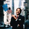 Documentary Premiere of Pioneers: Reginald F. Lewis and the Making of a Billion Dollar Empire