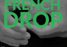 Cryptocurrency Zcoin Released 'French Drop' Their Best Privacy Update Yet