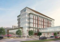 Henry Ford Health System to Set New Standard for Patient Care Utilizing accesso's Newest Technology, The Experience Engine™ (TE2)