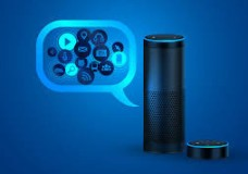 Voice Shopping Set to Jump to $40 Billion By 2022, Rising From $2 Billion Today