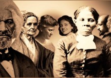 Racism In America – Documentary  Reveals The Untold History Of Our Nation