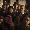 """This Bud's For You, Jackie Budweiser celebrates the Centennial of Jackie Robinson's birth with """"Impact"""", a short film on the legacy of an American legend, directed by Spike Lee"""