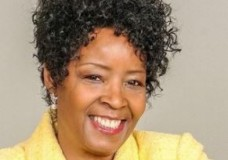 National Association of Negro Business and Professional Women's Clubs, Inc. Elects New National President
