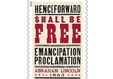 emancipation_stamp2x2