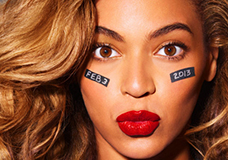 beyonce_superbowl2x2