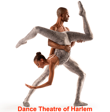 dancetheatreofharlemphoto_for_videoscreenok