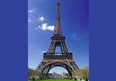eiffel_tower2x2web