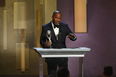The 44th NAACP Image Awards - Season 44