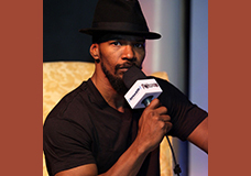 jamiefoxx_tv2x2web