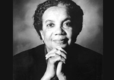 marian_wright2x2