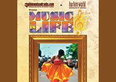 music_is_life_flyer2x2web