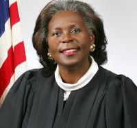 judge_timmons