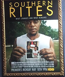 southern_rites_poster3x2