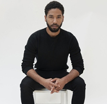 Jussie-Smollett_223537_revised