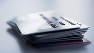 debt fsp_pilecredcards_raw_ab_rf_16x9