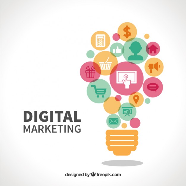 c 7 digital-marketing_23-2147514429