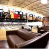 Harlem Lanes is closing