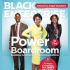 BLACK ENTERPRISE Publishes Exclusive Registry of African Americans on Corporate Boards