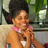 African Hairbraider Takes Texas to Federal Court Over Economic Liberty