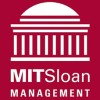 Research from MIT Sloan and Brown University show a pattern of government bias in the employment authorization of immigrants
