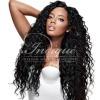 Indique Hair Announces Miami Boutique