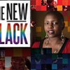 "Award-Winning Documentary ""THE NEW BLACK"" Now"