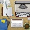 Course: Writing Skills — Improve your ability to write with comfort and confidence