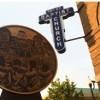 Birmingham Civil Rights National Monument Will Preserve Pivotal Civil Rights History
