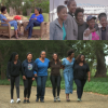 FUSION: Kimberly Brooks Reunites with the First Graduating Class of the Oprah Winfrey Leadership Academy for Girls as They Achieve Another Milestone: College Graduation