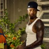 KING OF THE DANCEHALL,by Nick Cannon, will screen as the Opening Night Film at Pan African Film Festival 25 on February 9