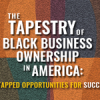 Association For Enterprise Opportunity Releases New Report On Black Business Ownership And Its Untapped Potential For Exponential Growth