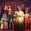 On Broadway: Bella: An American Tall Tale