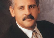 """You Can Make It Happen"" with Stedman Graham"