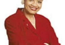 Carole Copeland Thomas