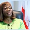 Equatorial Guinea  Ambassador welcome's new U.S. Ambassador