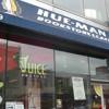 Next steps for Harlem's Hue Man Bookstore