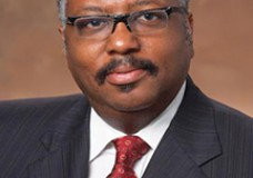 President Obama and  the new appointments made to the White House Initiative on Educational Excellence for African Americans –Dr. Michael Nettles is appointed to the Commission