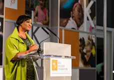 W.K. Kellogg Foundation: Immigration reform will move communities and families forward; help children thrive