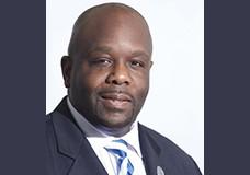 Phi Beta Sigma Fraternity, Inc. Issues Statement Regarding Florida State University Shooting