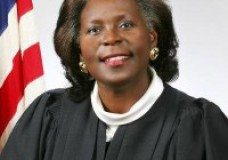 US Commission on Civil Rights announces New Vice-Chair – Patricia Timmons-Goodson