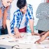 CareerCast Identifies Best Jobs for Millennials in 2015