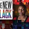 "Award-Winning Documentary ""THE NEW BLACK"" Now"