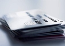 Pew Finds Complex Relationship Between Debt and Financial Security and Mobility