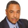 Award-Winning Journalist Ed Gordon Conducts Exclusive Interview with Dorian Johnson, Witness To Michael Brown Murder