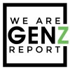 Sensis and ThinkNow Research Unveil Groundbreaking Study on the Newest Emerging Market – Cross-Cultural Generation Z