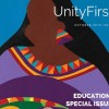 UnityFirst October – Education Special Feature highlighting select Independent Schools in Massachusetts