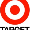 Job Applicants Enter Settlement with Target Corporation over Discriminatory Criminal Background Screening Policy